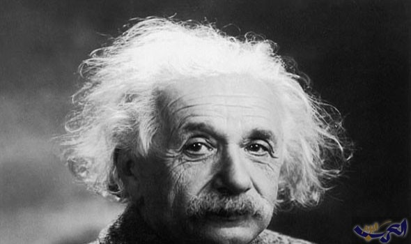 باحث يحاول إثبات نظرية أينشتاين المثيرة للجدل في فيزياء الكم