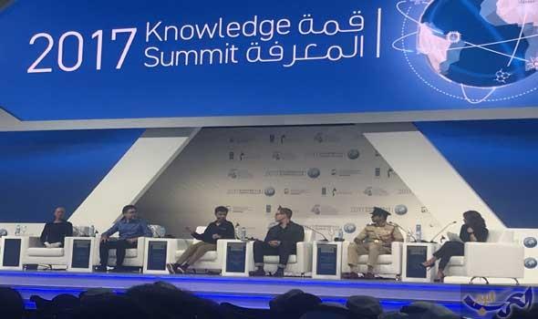 دبي تجهّز إلى فتح مسار خاص لتعيين الروبوتات للانضمام إلى السلك العسكري