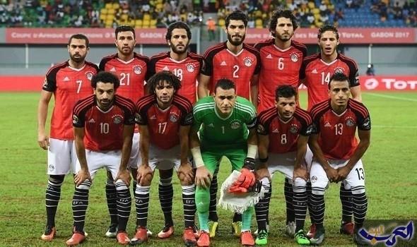 بي إن سبورت تعرض مباراة مصر وغانا مجانًا