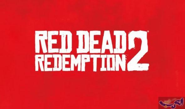 شركة ea تتحدث عن تأجيل red dead redemption