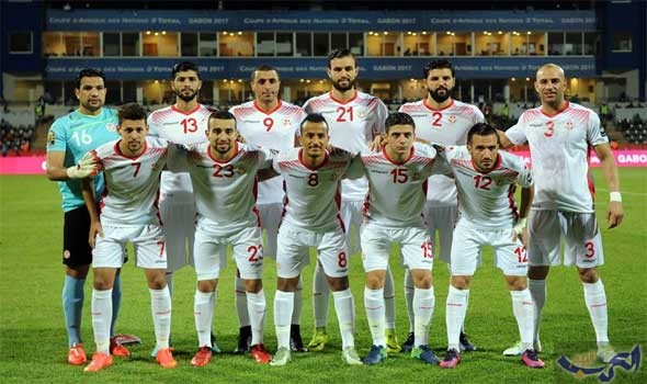 معلول الفريد ورباعية العرب الأبرز في مواجهة تونس وليبيا