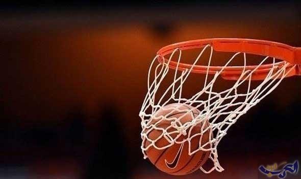 بورتلاند يتخطى فينكس صنز في دوري السلة الأميركي