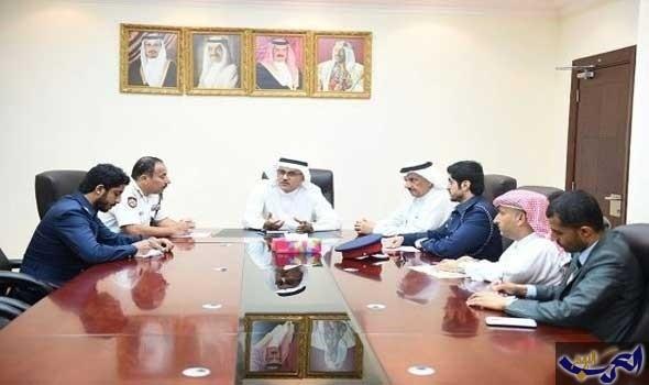 اللجنة الأولمبية البحرينية تنظم الدورة الفنية لمدربي الدراجات الهوائية