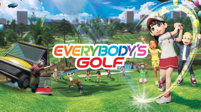 everybodys-golf-listing-thumb-01-ps4-us-10apr17 (680 x 382)