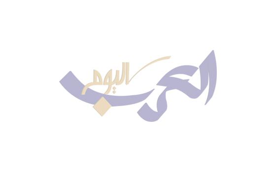 فيفا يحذّر قطر في شأن أوضاع العمالة
