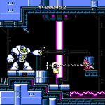 super-mighty-power-man-3