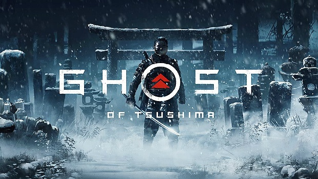 Ghost-of-Tsushima