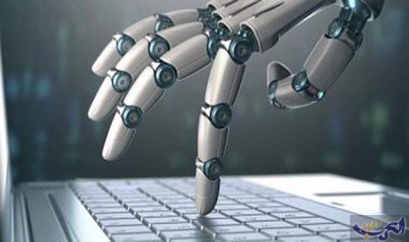 روبوت ينجح فى إنشاء ألبوم أغانى ميتال