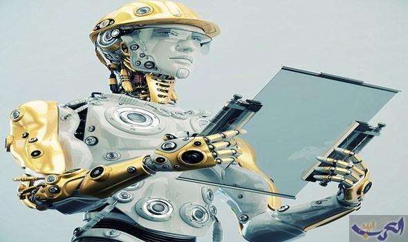800 مليون عامل يفقدون وظائفهم بسبب الروبوت بحلول 2030