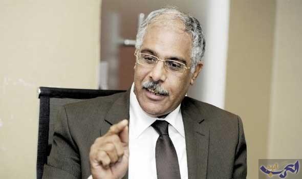 جمال علام يكشف تفاصيل اتفاقه مع كوبر بشأن التأهل إلى المونديال
