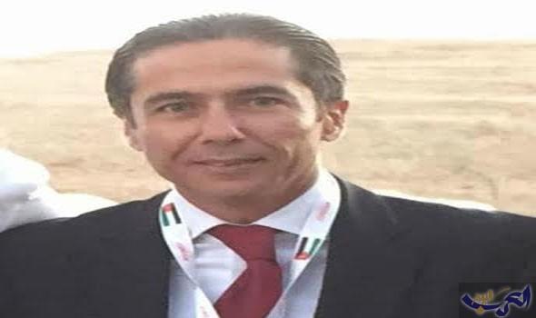 فوز مصر بعضوية المكتب التنفيذي للاتحادين الأفريقي والعربي للغولف