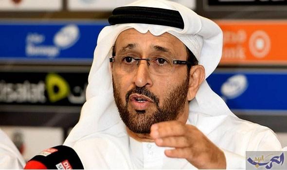 العداءة الإماراتية إلهام بيتي تواجه اتهامات باستخدام منشطات