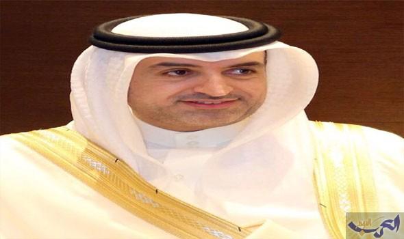 وزارة شئون الشباب والرياضة البحريني تواصل كأس المراكز الشبابية