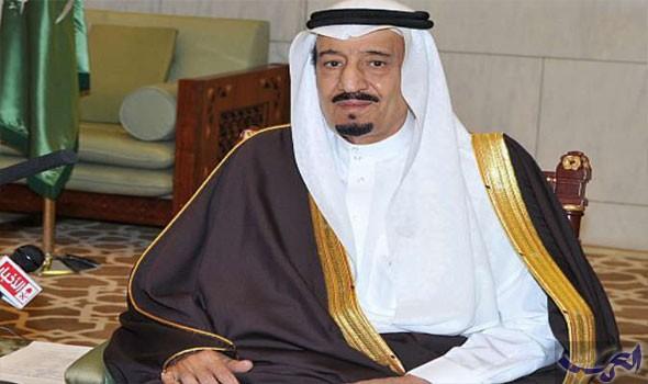 أمير منطقة الرياض يرعى حفل سباق الخيل السنوي الكبير