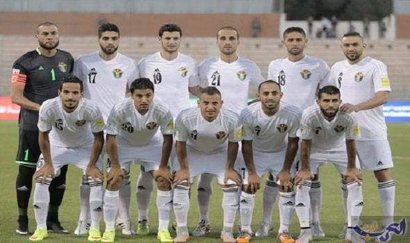 منتخبنا للشباب يسقط برباعية نظيفة أمام إيران بآخر مبارياته بتصفيات آسيا