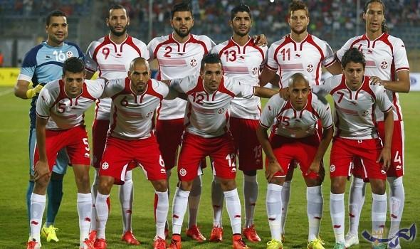 مهمة شاقة للمغرب ومحفوفة بالمخاطر لتونس وفرصة لمصر