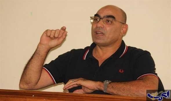 اجتماع طارئ في اتحاد كرة اليد المصري