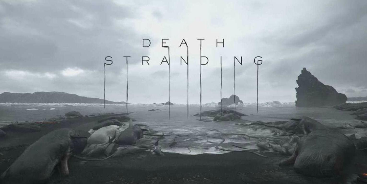 death-stranding-main-image