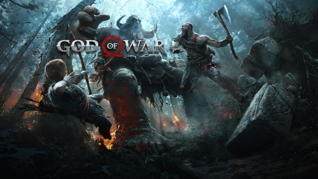god-of-war-listing-thumb-01-ps4-us-13jun16 (640 x 360)