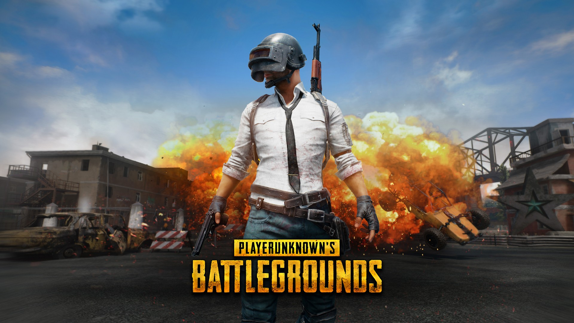 playerunknowns_battlegrounds_5k_game_2017-1920x1080