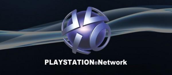 playstation-network-logo-1
