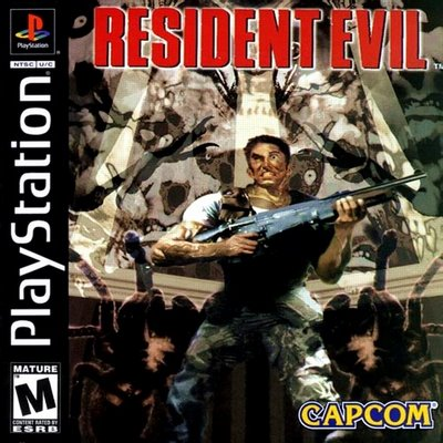resident-evil-gameplay-hints-part-2-psx-2