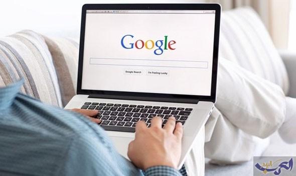 سماعات غوغل الذكية pixel buds تصل إلى العديد من البلدان حول العالم