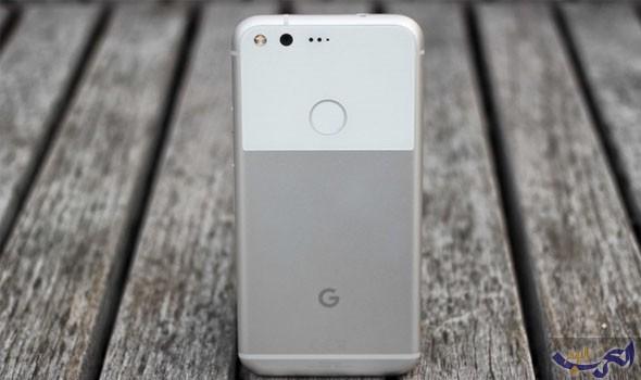 جوجل تواجه دعوى قضائية بسبب مشكلة الميكروفون بهواتف بيكسل