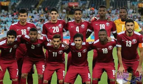 الاتحاد القطري لكرة القدم يعلن دعمه للعراق لاستضافة خليجي 24