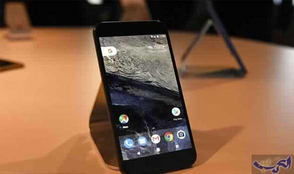 غوغل تواجه دعوى قضائية بسبب ميكروفون هاتف بيكسل