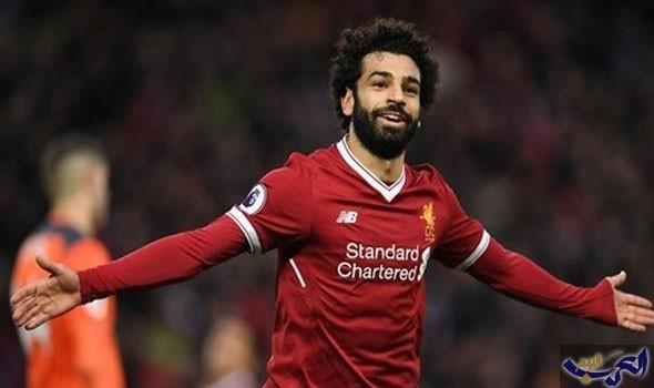 90 دقيقة تفصل محمد صلاح عن إنجاز جديد في مشواره الأوروبي