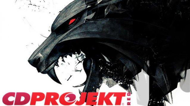 cd-projekt-red-witcher-3-wild-hunt