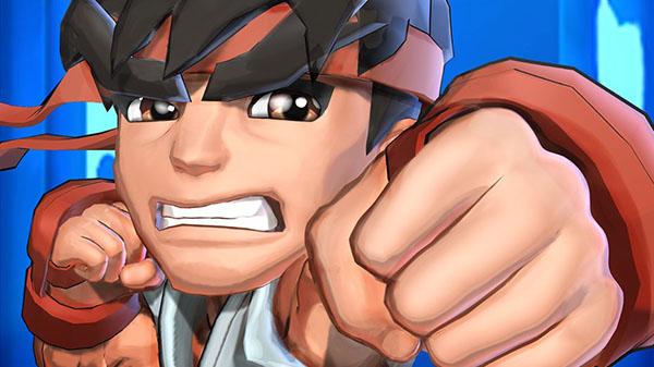 Puzzle-Fighter-PEGI_03-27-18