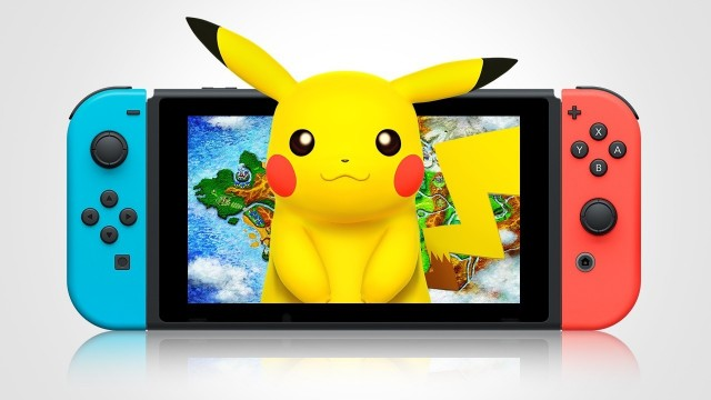 pokemon_switch2