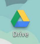 Screenshot 2015 10 18 10 34 37 - تعرف على كيفية حفظ الملفات والصور على Google Drive واسترجاعها بدون انترنت