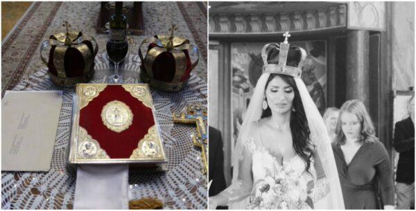 زفاف فايزة المطيري