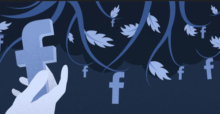تغيير تاريخ الميلاد في الفيس بوك اكثر من مرة