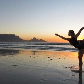 Yoga – Gesundheitsprävention ist mehr als biegen und strecken