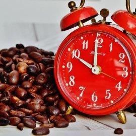 Was ist der Unterschied zwischen Pausenraum und Pausenbereich?