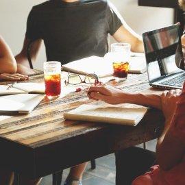 Wie groß müssen Arbeitsräume sein? ASR A1.2
