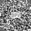 DPV (Deutscher Presseverband Hamburg)