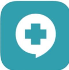 TeleClinic App