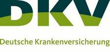 DKV-Logo-farbe 300