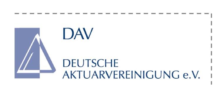 Deutsche Aktuarvereinigungen
