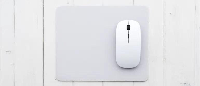 mousepad im test vergleich alle top
