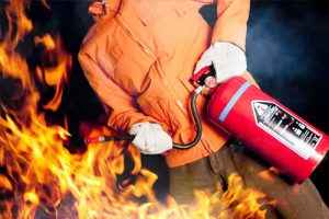 hogar_extintores