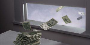losing-money-fast-arbing