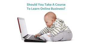 baby-working-on-a-laptop-online-business
