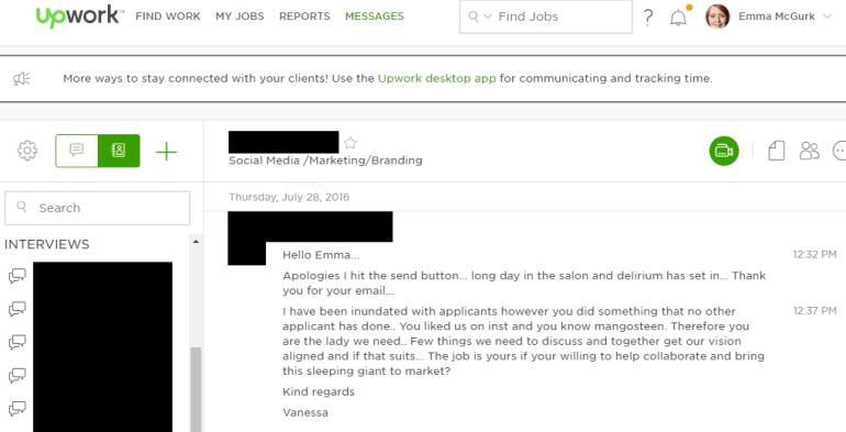 good-responses-upwork