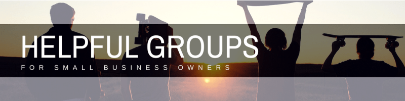 masterminds and groups for small business owners and entrepreneurs